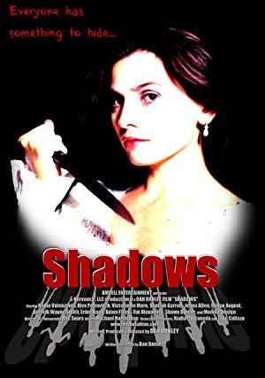 Shadows 2005