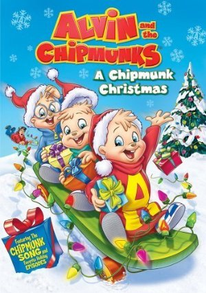 Alvin & The Chipmunks: Season 5
