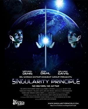 Singularity Principle