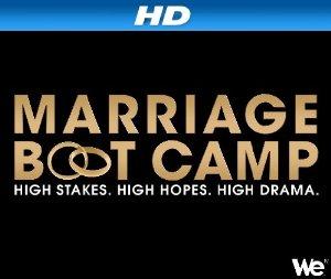 Marriage Boot Camp: Bridezillas: Season 1