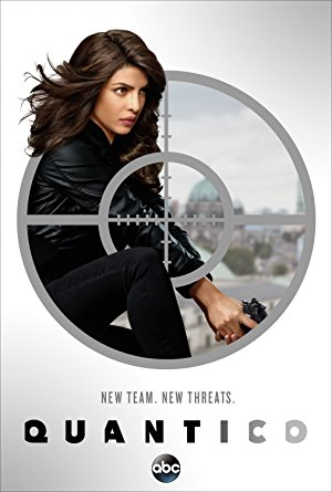 Quantico: Season 3