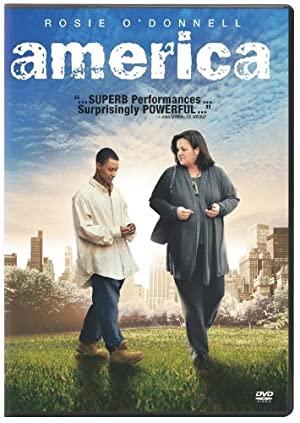 America 2009