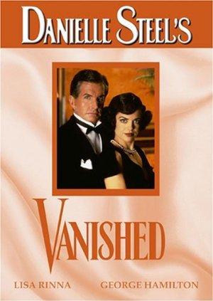Vanished (1995)