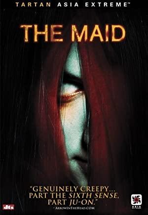 The Maid 2005