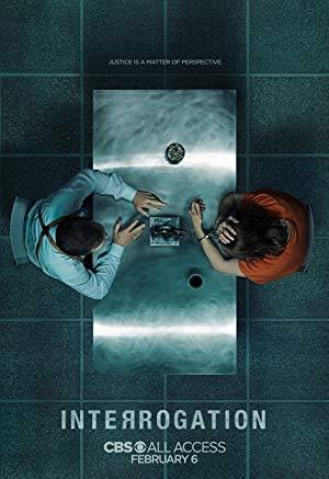 Interrogation: Season 1