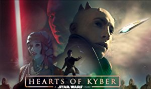 Hearts Of Kyber