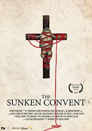 The Sunken Convent
