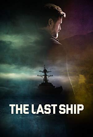 The Last Ship: Season 5