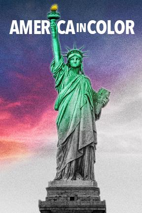 America In Color: Season 3