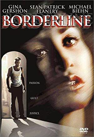 Borderline 2002