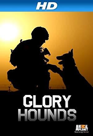 Glory Hounds
