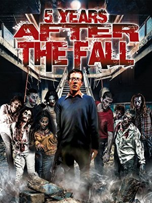 5 Years After The Fall