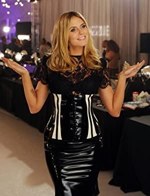 The Victoria's Secret Fashion Show 2009