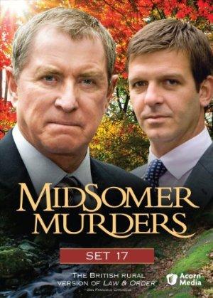Midsomer Murders: Season 6