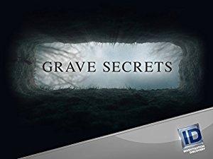 Grave Secrets: Season 2