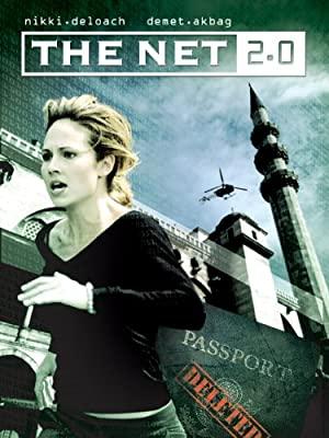 The Net 2.0