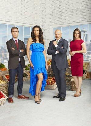 Top Chef: Season 13