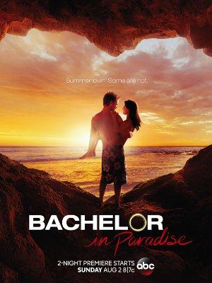 Bachelor In Paradise: Season 3