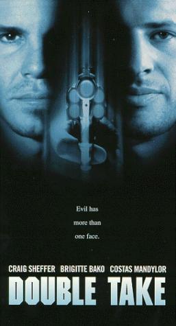 Double Take 1997