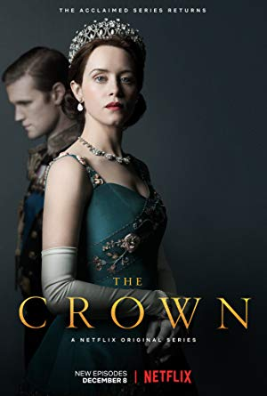 The Crown: Season 3