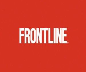 Frontline: Season 35