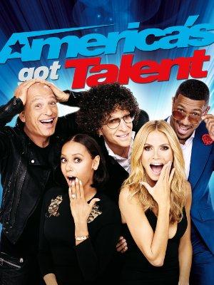 America's Got Talent: Season 11