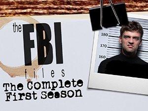The F.b.i. Files: Season 7
