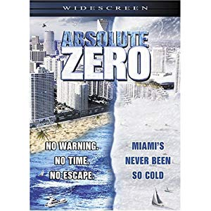 Absolute Zero 2006