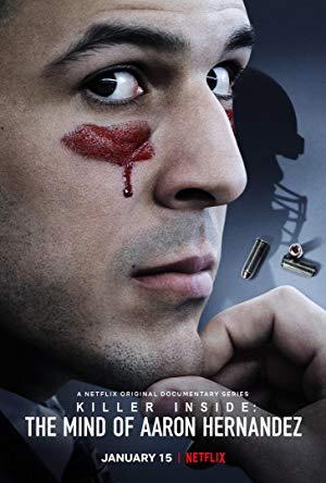 Killer Inside: The Mind Of Aaron Hernandez: Season 1