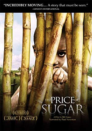 The Price Of Sugar