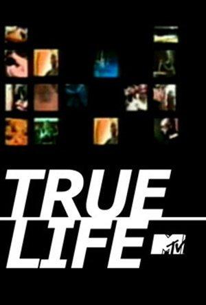 True Life: Season 21
