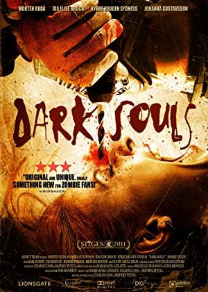 Dark Souls 2010