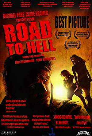 Road To Hell 2008