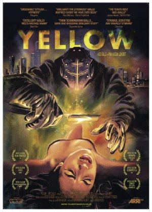 Yellow (2012)
