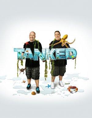 Tanked: Season 7