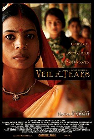 Veil Of Tears