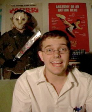 The Angry Video Game Nerd: Season 4