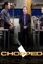 Chopped: Season 28