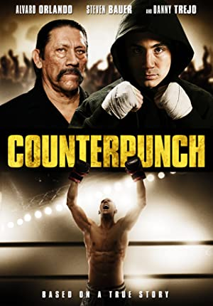Counterpunch 2019