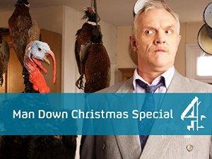 Man Down: Season 3