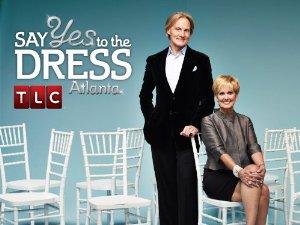 Say Yes To The Dress: Atlanta: Season 1