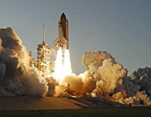 The Space Shuttle: A Horizon Guide