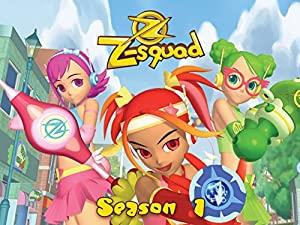 Z-squad