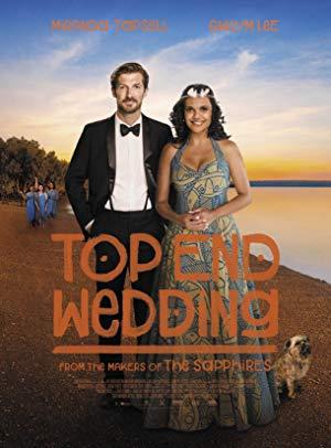 Top End Wedding