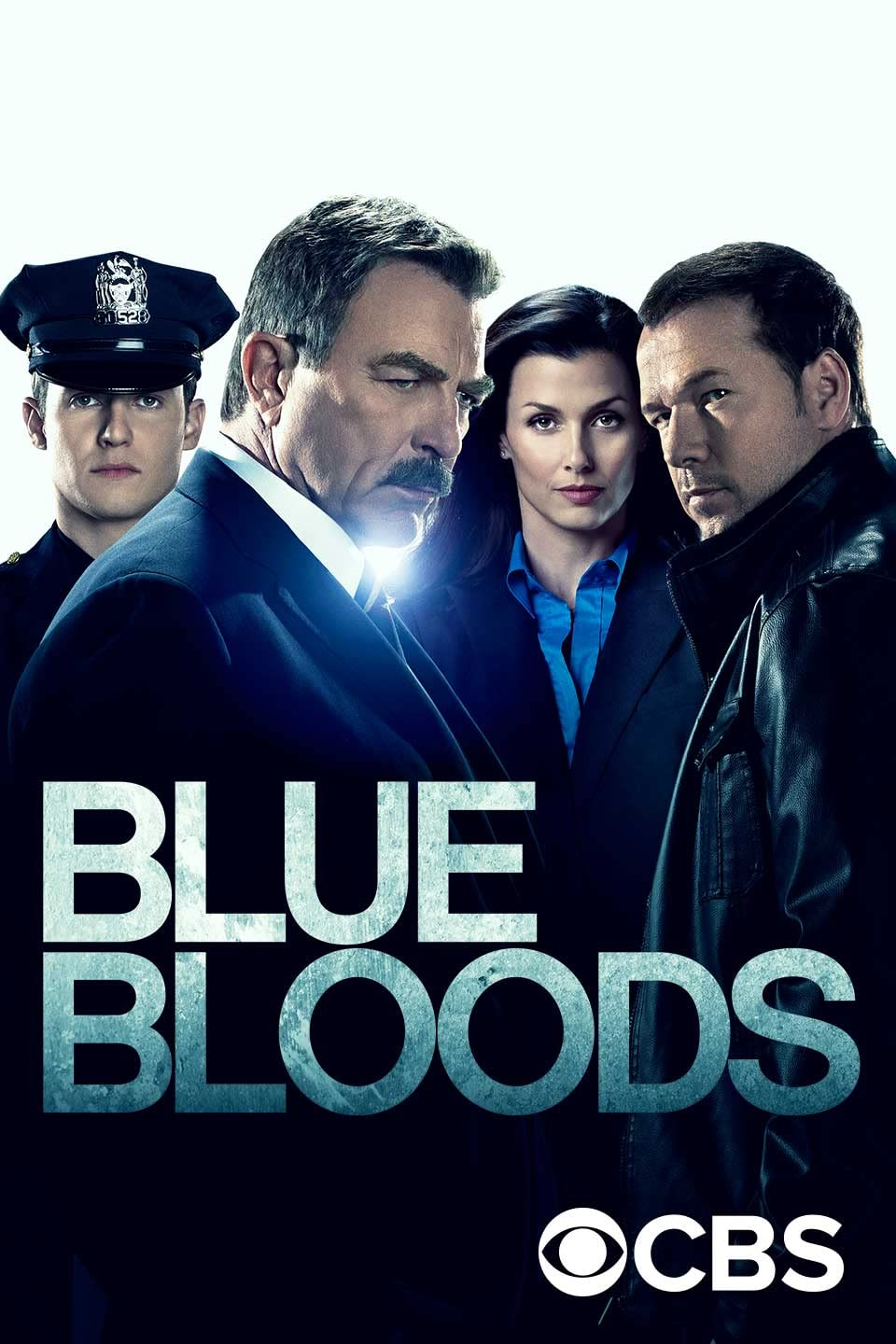 Blue Bloods: Season 11