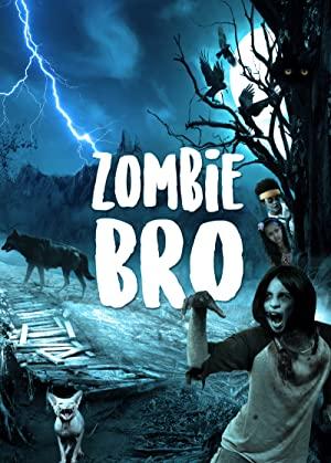 Zombie Bro 2019