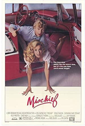 Mischief 1985