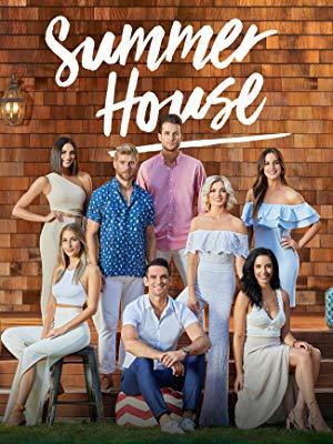 Summer House: Season 3