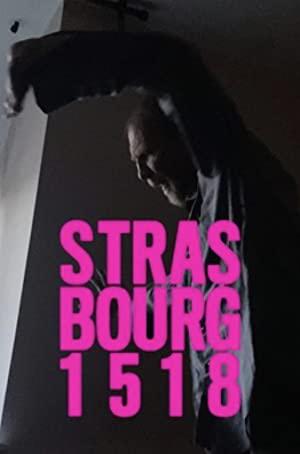Strasbourg 1518
