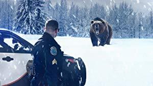 Alaska Pd: Season 1